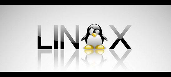 Linux Server  İşletim Sistemi Eğitimi