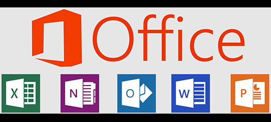 MS Office Eğitimi