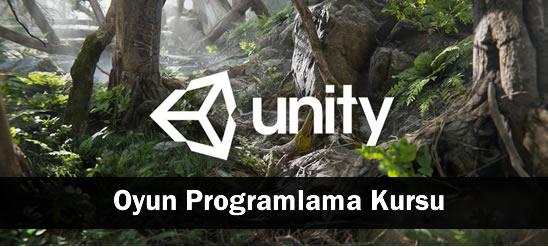unity_kursu_ankara