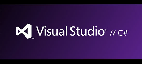 Visual Studio C# Eğitimi